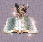 437x bible